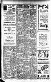 Leven Mail Wednesday 15 January 1947 Page 2