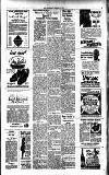 Leven Mail Wednesday 15 January 1947 Page 3