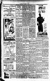 Leven Mail Wednesday 15 January 1947 Page 4