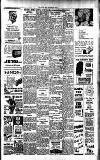Leven Mail Wednesday 15 January 1947 Page 5