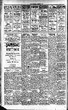 Leven Mail Wednesday 15 January 1947 Page 6