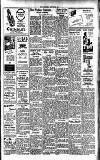 Leven Mail Wednesday 15 January 1947 Page 7