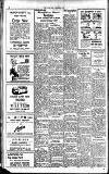 Leven Mail Wednesday 15 January 1947 Page 8