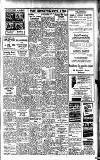Leven Mail Wednesday 15 January 1947 Page 9