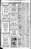 Leven Mail Wednesday 15 January 1947 Page 10