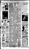 Leven Mail Wednesday 19 February 1947 Page 2