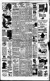 Leven Mail Wednesday 19 February 1947 Page 3
