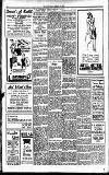 Leven Mail Wednesday 19 February 1947 Page 4