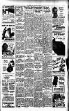 Leven Mail Wednesday 19 February 1947 Page 5