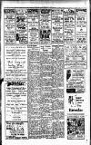 Leven Mail Wednesday 19 February 1947 Page 6