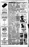 Leven Mail Wednesday 19 February 1947 Page 7