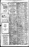 Leven Mail Wednesday 19 February 1947 Page 8