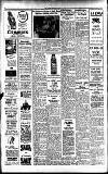 Leven Mail Wednesday 26 February 1947 Page 2