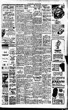 Leven Mail Wednesday 26 February 1947 Page 3
