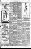 Leven Mail Wednesday 26 February 1947 Page 4