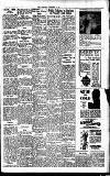 Leven Mail Wednesday 26 February 1947 Page 5