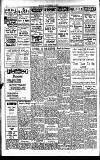 Leven Mail Wednesday 26 February 1947 Page 6