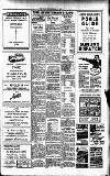 Leven Mail Wednesday 26 February 1947 Page 7
