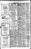 Leven Mail Wednesday 26 February 1947 Page 8