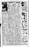 Leven Mail Wednesday 02 July 1947 Page 2