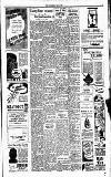 Leven Mail Wednesday 02 July 1947 Page 3