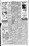 Leven Mail Wednesday 02 July 1947 Page 4