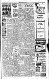 Leven Mail Wednesday 02 July 1947 Page 5