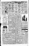 Leven Mail Wednesday 02 July 1947 Page 6