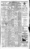 Leven Mail Wednesday 02 July 1947 Page 7