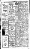 Leven Mail Wednesday 02 July 1947 Page 8