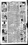 Leven Mail Wednesday 09 July 1947 Page 3