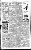 Leven Mail Wednesday 09 July 1947 Page 4