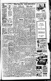 Leven Mail Wednesday 09 July 1947 Page 5