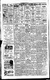 Leven Mail Wednesday 09 July 1947 Page 6