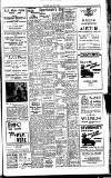 Leven Mail Wednesday 09 July 1947 Page 7