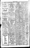 Leven Mail Wednesday 09 July 1947 Page 8