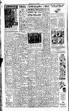 Leven Mail Wednesday 16 July 1947 Page 2