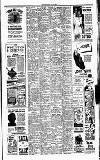 Leven Mail Wednesday 16 July 1947 Page 3
