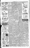 Leven Mail Wednesday 16 July 1947 Page 4