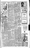 Leven Mail Wednesday 16 July 1947 Page 5
