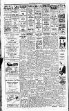 Leven Mail Wednesday 16 July 1947 Page 6