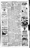 Leven Mail Wednesday 16 July 1947 Page 7