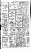 Leven Mail Wednesday 16 July 1947 Page 8
