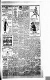 WEDNESDA.Y. July 28. 1948.