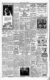 Leven Mail Wednesday 19 July 1950 Page 3