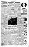 Leven Mail Wednesday 19 July 1950 Page 5