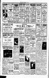 Leven Mail Wednesday 19 July 1950 Page 6
