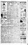 Leven Mail Wednesday 19 July 1950 Page 7