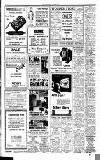 Leven Mail Wednesday 19 July 1950 Page 8