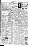 Leven Mail Wednesday 23 August 1950 Page 2